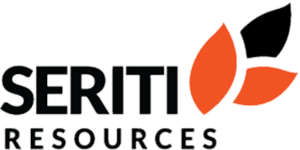 Seriti Resources