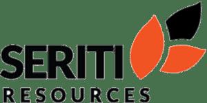 Seriti Resources