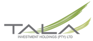 Tala Investment Holdings Ltd logo
